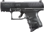 Walther PPQ SubCompact 9mm Pistol