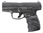 Walther PPSM2 9mm Handgun