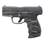 Walther PPS M2 9mm Pistol - LE