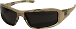 EDGE Eyewear Hamel - MultiCam / G-15 Vapor Shield© - XH61-G15-MC