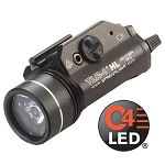 Streamlight TLR-1® HL  Long Gun Kit