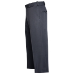 Fechheimer Command Men's 4-Pocket Pants with FreedomFlex Waistband, 100% Polyester