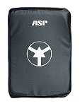 ASP Training Bag (Black)