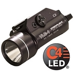 Streamlight TLR-1 Aluminum Tactical Light