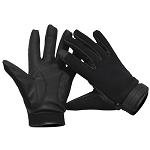 Neoprene Gloves w/Kevlar®