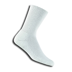 Thorlo UNIFORM SOCKS with THOR LON® Foot Protection