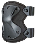 Hatch Knee pads with coolmax
