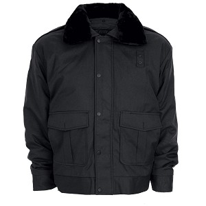 Tact Squad Duty  Jacket