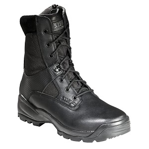 "5.11 ATAC 8"" Side Zip Boot 12001"