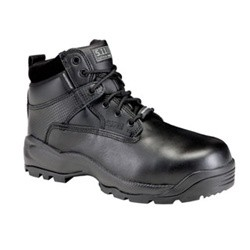 "5.11 A.T.A.C. 6"" Shield Side Zip ASTM Boot 12019"