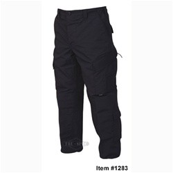 Tru Spec Tactical Response Trousers