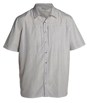 5.11 Covert Shirt - Performance 71200