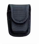 Bianchi AccuMold Pager/Glove Pouch
