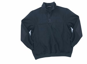 Pudala Job Shirt - Navy